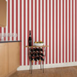 kalotaranis.gr-wallcovering,stripes