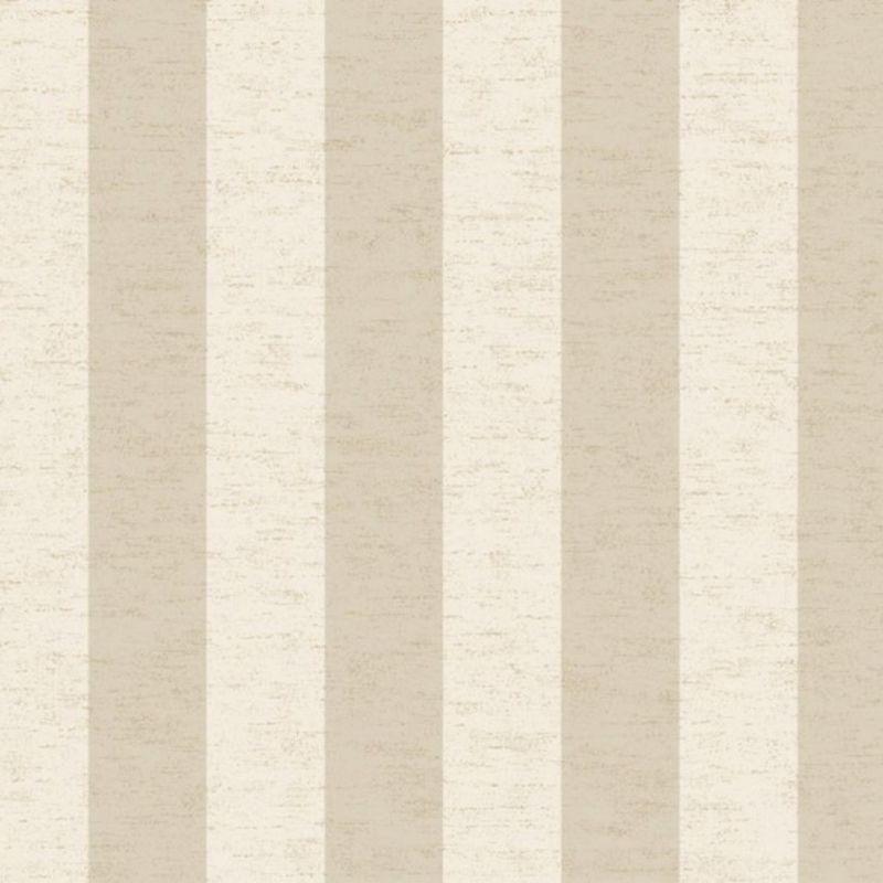 kalotaranis.gr-stock house,wallcovering,stripes