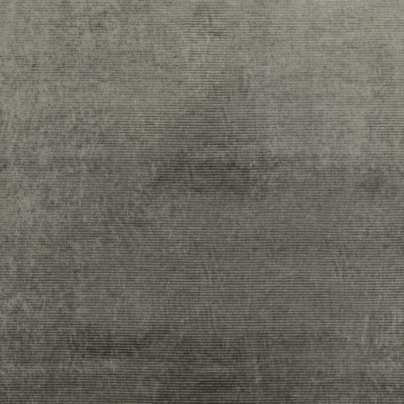 kalotaranis.gr-fabric,upholstery,velvet