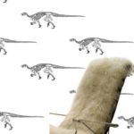 kalotaranis.gr-ταπετσαρία,προσφορά,stock house,λέξεις,δεινόσαυροι