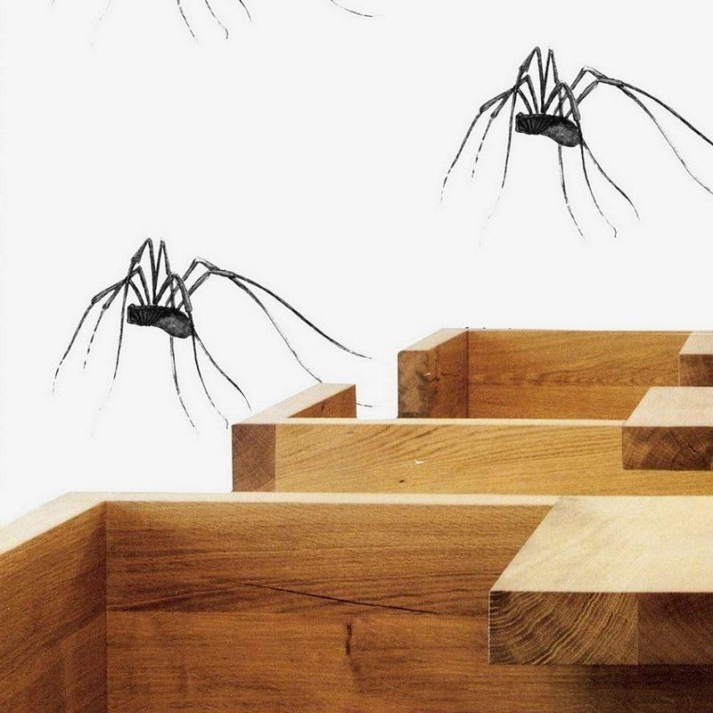 kalotaranis.gr-ταπετσαρία,προσφορά,stock house,αράχνη