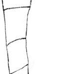 kalotaranis.gr-ταπετσαρία,προσφορά,stock house,γεωμετρικά σχήματα