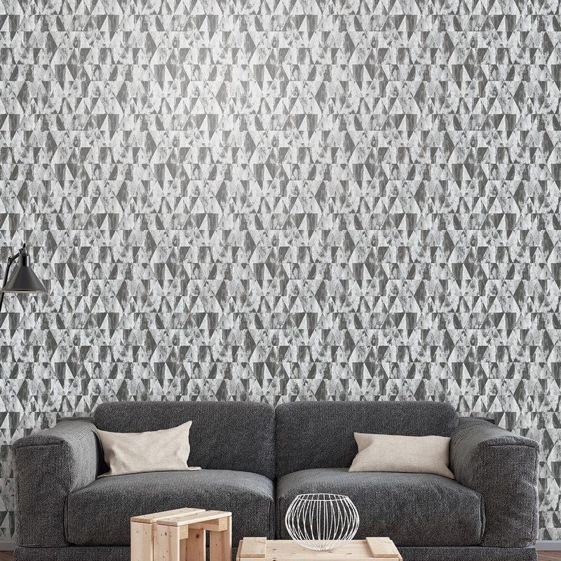 kalotaranis.gr-wallpaper,mosaic