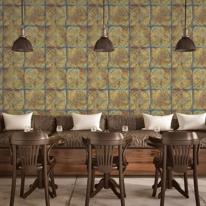 kalotaranis.gr-wallcovering,tiles