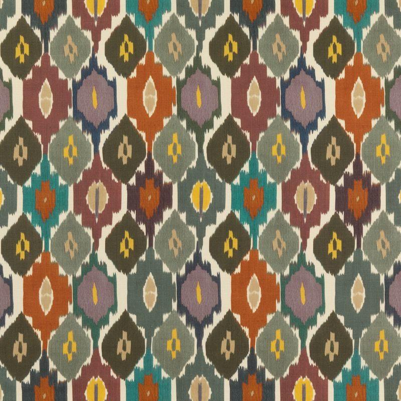 kalotaranis.gr-fabric,pattern