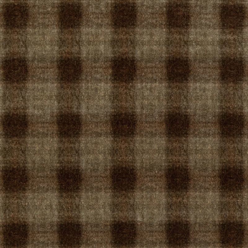 kalotaranis.gr,fabric,velvet