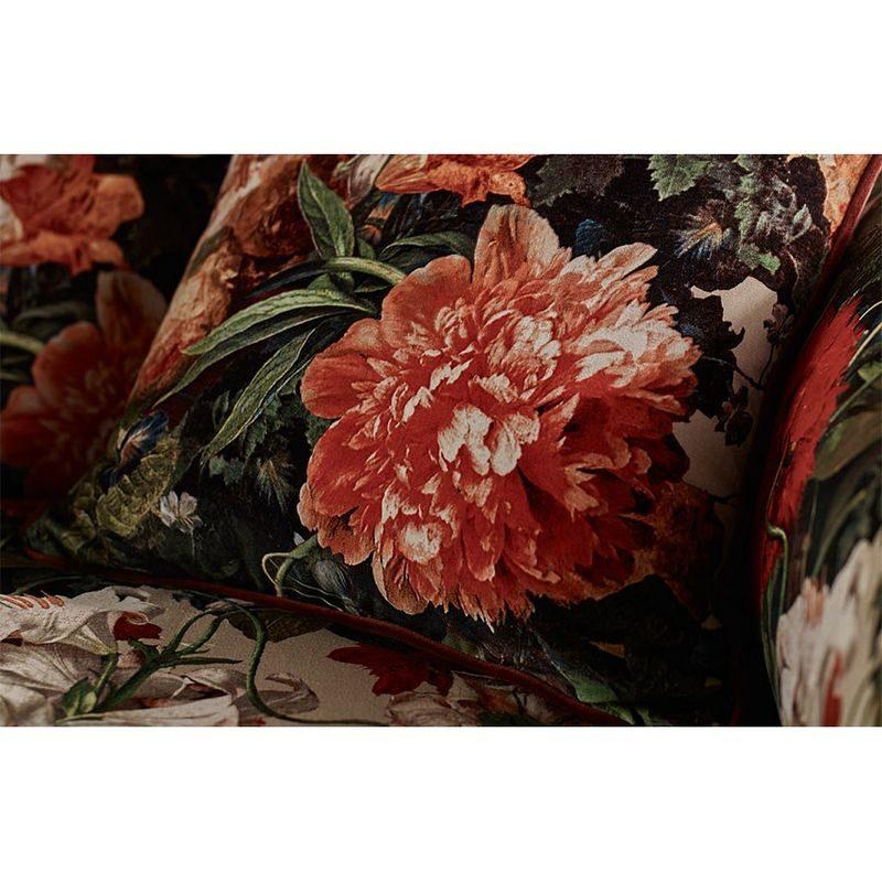 kalotaranis.gr-Fabric