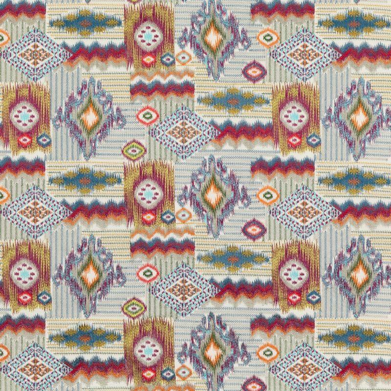 kalotaranis.gr,Fabric