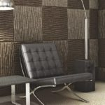 kalotaranis.gr-interior design,3D,panel