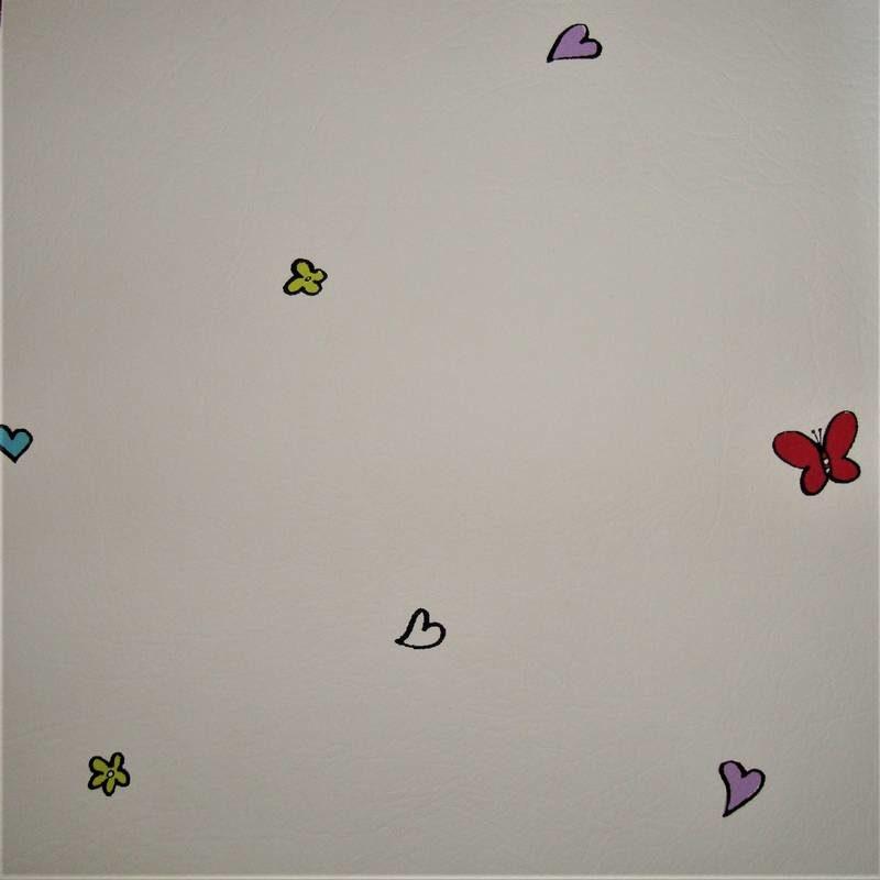kalotaranis.gr-stock house,wallcovering,hearts,butterflies
