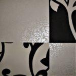 kalotaranis.gr-stock house,ταπετσαρία τοίχου,μοτίβα