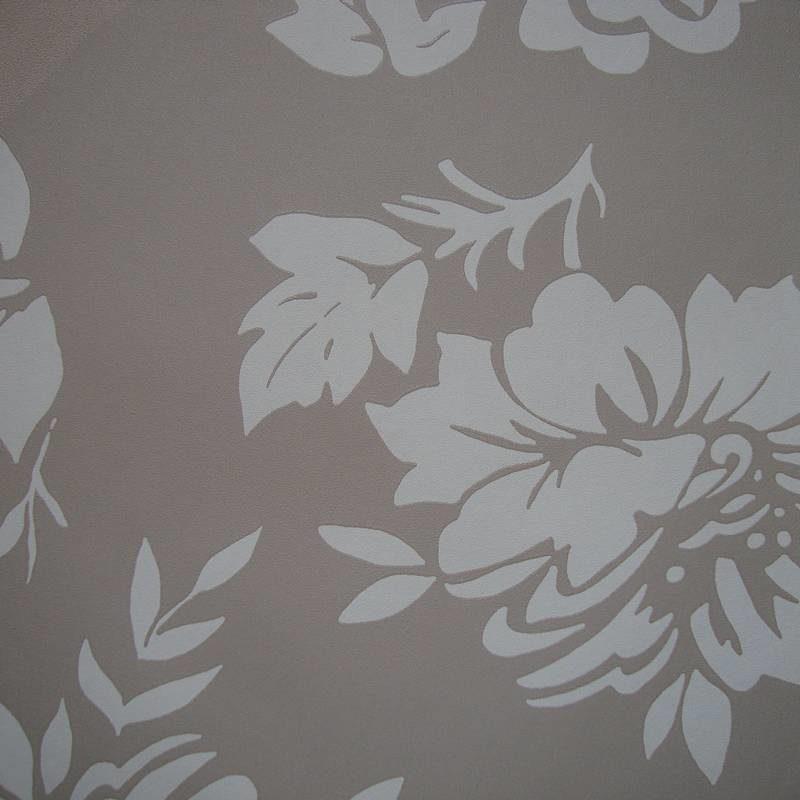 kalotaranis.gr-wallcovering,sale,stock house,flowers