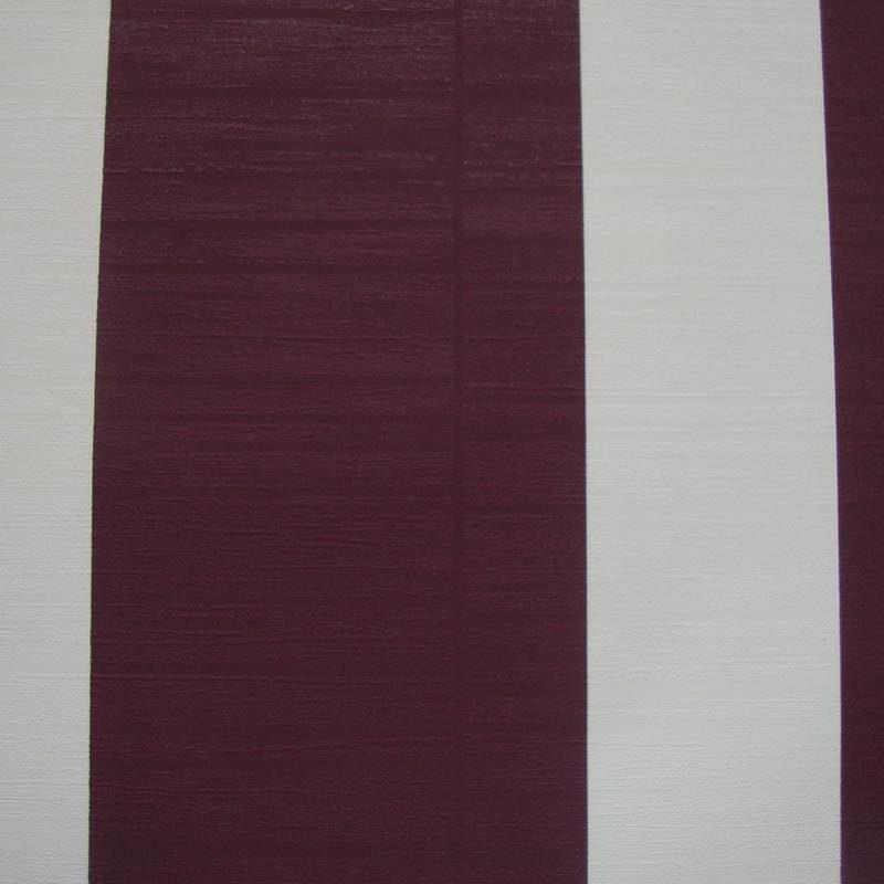 kalotaranis.gr-wallcovering,sale,stock house,stripes