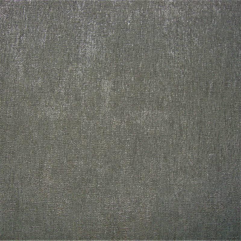 kalotaranis.gr-wallcovering,stock house,textile texture