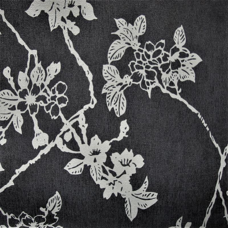 kalotaranis.gr-wallcovering,stock house,flowers