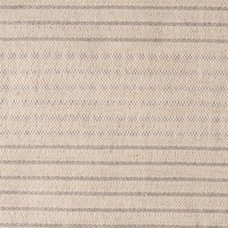 kalotaranis.gr-stock house,fabric,sale,stripes