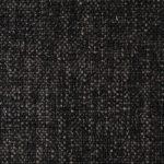 kalotaranis.gr-stock house,fabric,sale