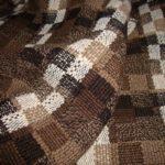 kalotaranis.gr-stock house,fabric,sale,checkered,plaid
