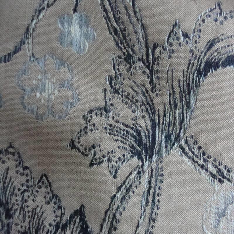 kalotaranis.gr-stock house,fabric,sale,flowers