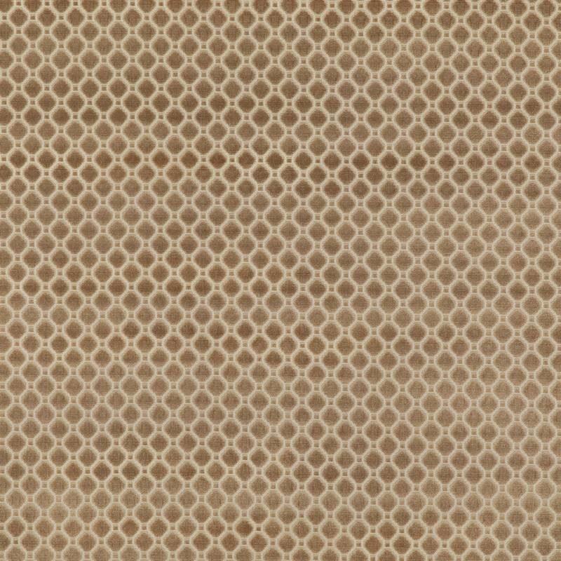 kalotaranis.gr-fabric,velvet