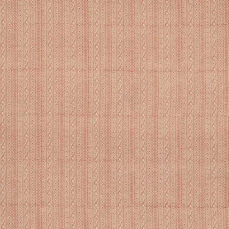 kalotaranis.gr,fabric,linen