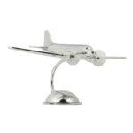 kalotaranis.gr-decorative,airplanes,desktop
