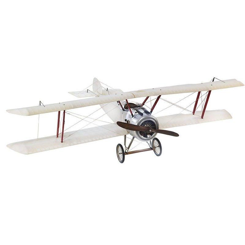 kalotaranis.gr-decoration,miniatures,airplanes