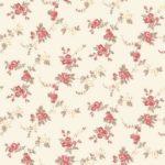 kalotaranis.gr-ταπετσαρία τοίχου,λουλούδια