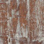kalotaranis.gr-ταπετσαρία,ξύλο