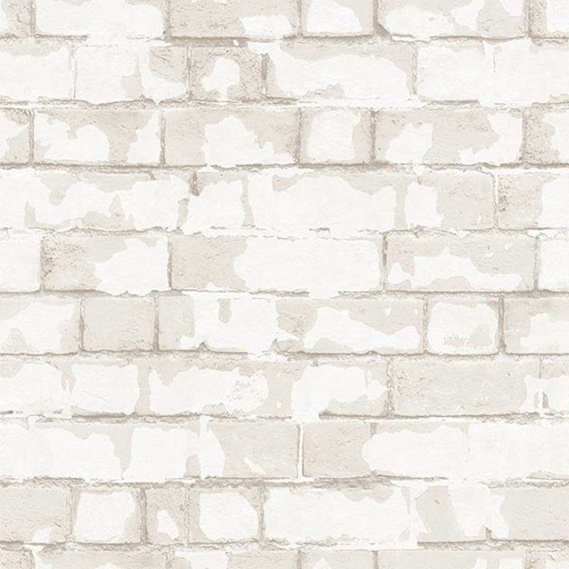 kalotaranis.gr-ταπετσαρία τοίχου,τούβλα