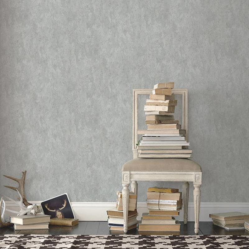 kalotaranis.gr-wallcovering,cement