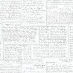 kalotaranis.gr-ταπετσαρία τοίχου,κολάζ,γράμματα