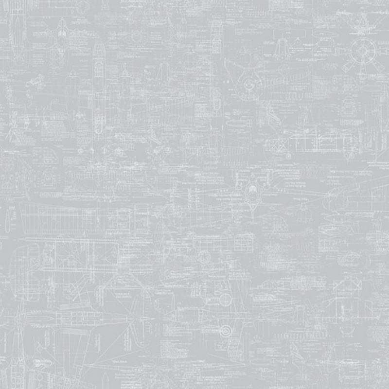 kalotaranis.gr-ταπετσαρία τοίχου,σχέδια,αεροπλάνα