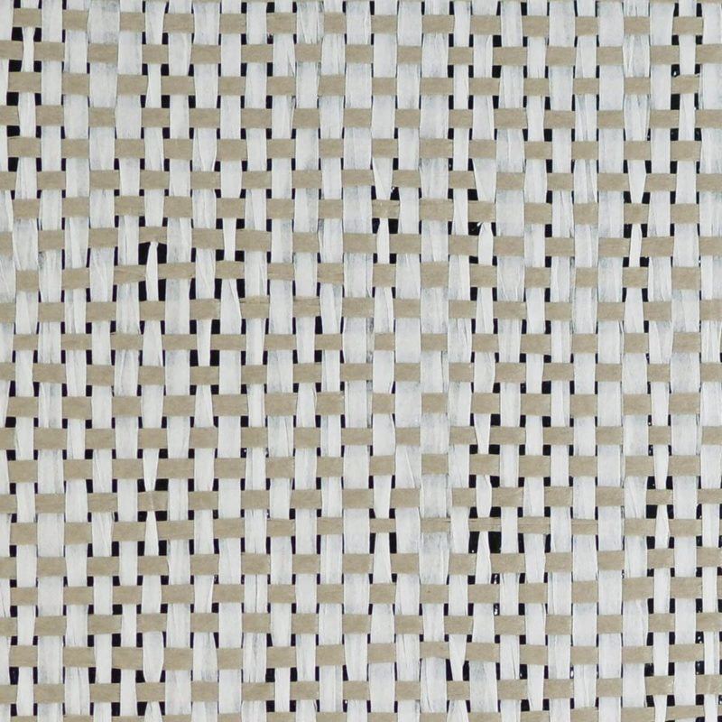 kalotaranis.gr-wallpaper,grasscloth