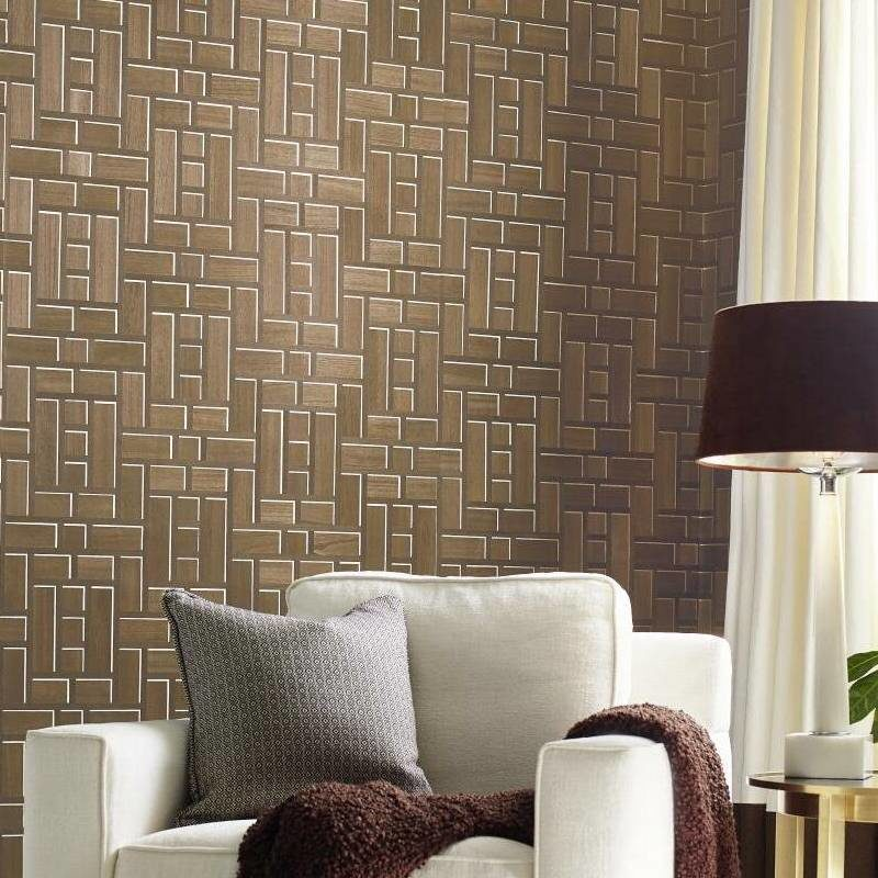 kalotaranis.gr-wallcovering,wood