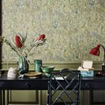 kalotaranis.gr-wallcovering,Van Gogh,styles