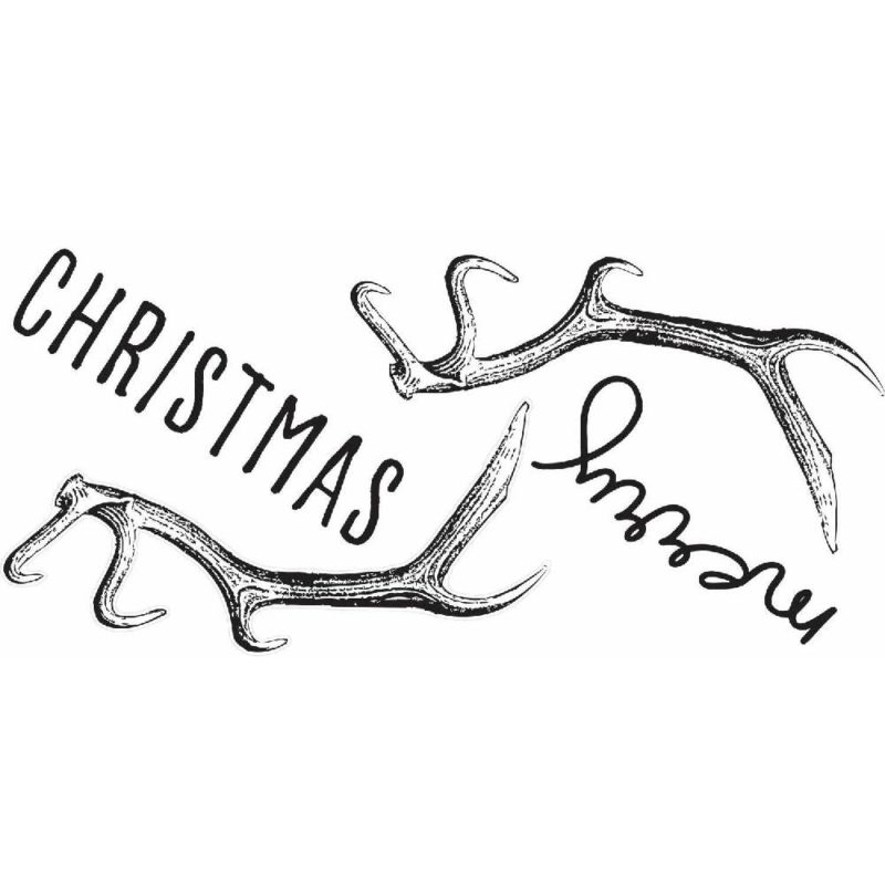 kalotaranis.gr-αυτοκόλλητα,διακόσμηση,χριστούγεννα