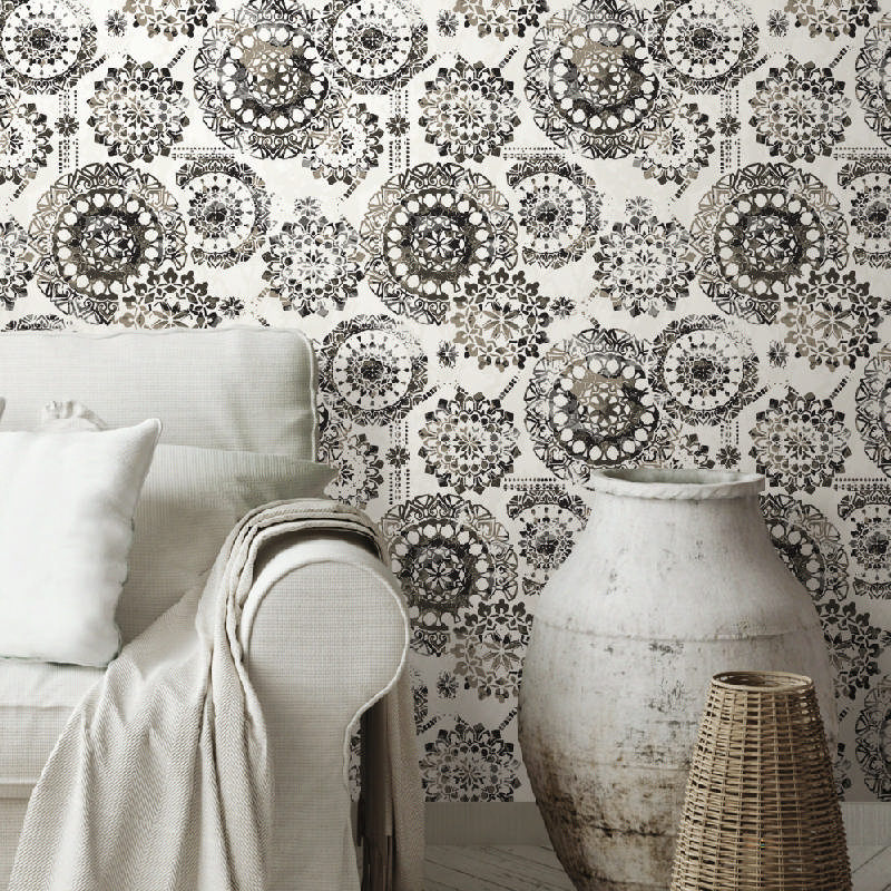 kalotaranis.gr-peel and stick wallpaper,decoration,shapes
