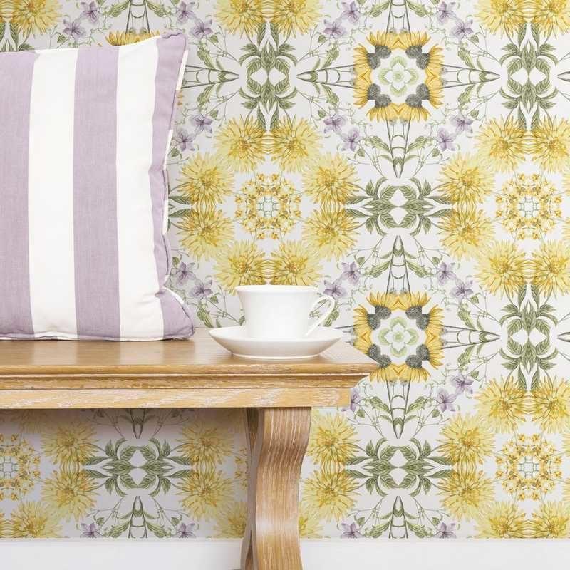 kalotaranis.gr-peel and stick wallpaper,decoration,flowers,shapes