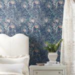 kalotaranis.gr-peel and stick wallpaper,decoration,flowers,dandelion