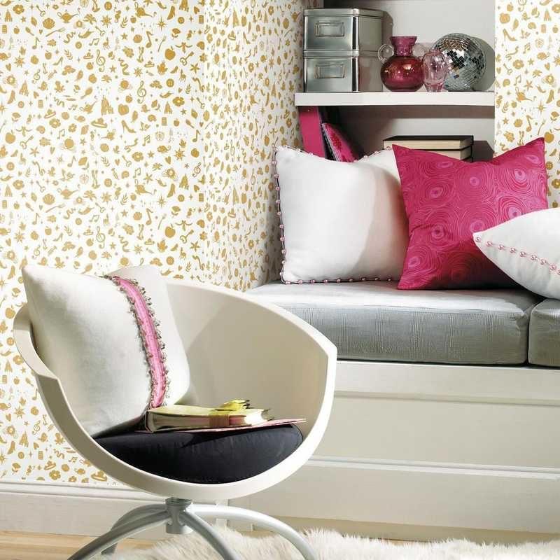 kalotaranis.gr-peel and stick wallpaper,decoration,disney,princess