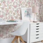 kalotaranis.gr-peel and stick wallpaper,decoration,disney,princesses