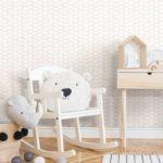 kalotaranis.gr-peel and stick wallpaper,decoration,elephants
