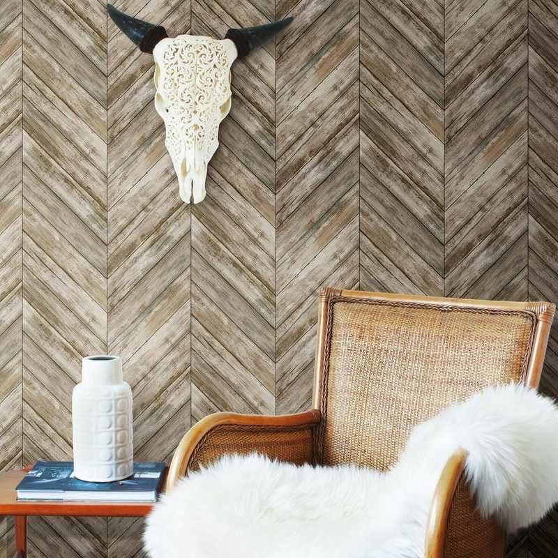 kalotaranis.gr-peel and stick wallpaper,decoration,wood,chevron