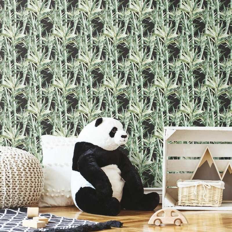 kalotaranis.gr-peel and stick wallpaper,decoration,bamboo