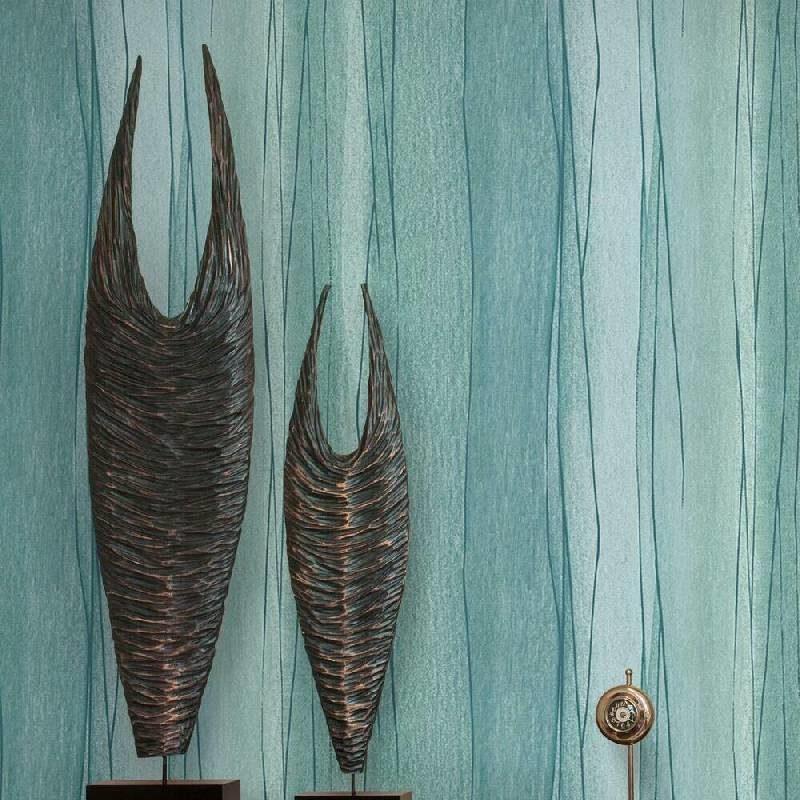 kalotaranis.gr-peel and stick wallpaper,decoration,stripes