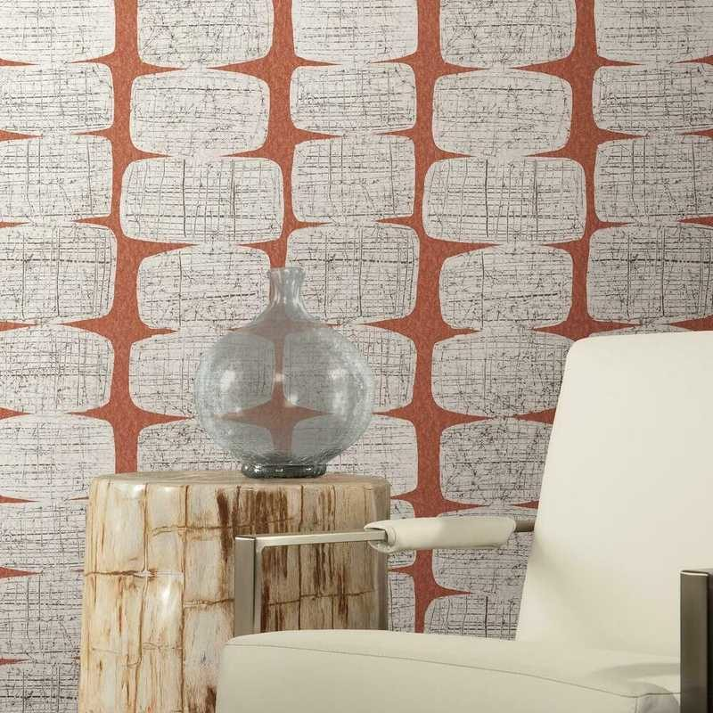 kalotaranis.gr-peel and stick wallpaper,decoration,shapes,stripes