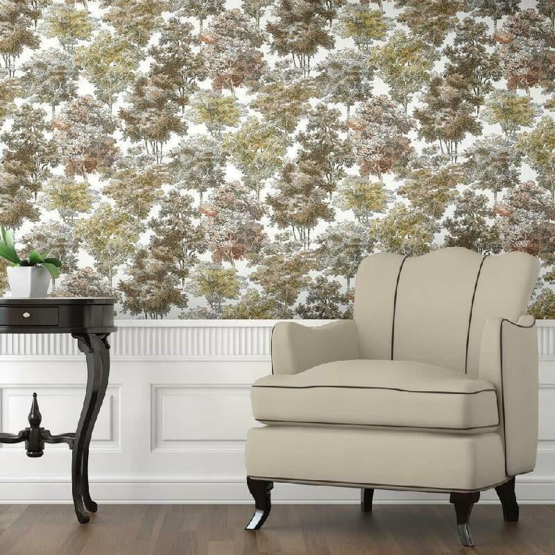 kalotaranis.gr-peel and stick wallpaper,decoration,landscapes,trees