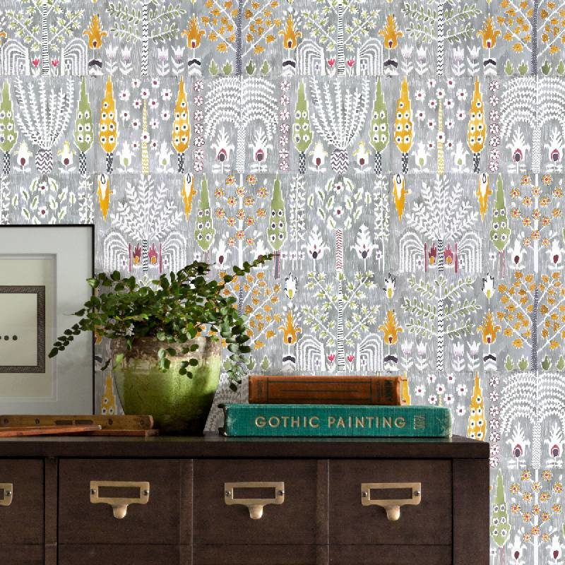 kalotaranis.gr-peel and stick wallpaper,decoration,sunrise,ikat