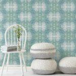 kalotaranis.gr-peel and stick wallpaper,decoration,stripes,shapes